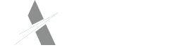 Armstrong Group