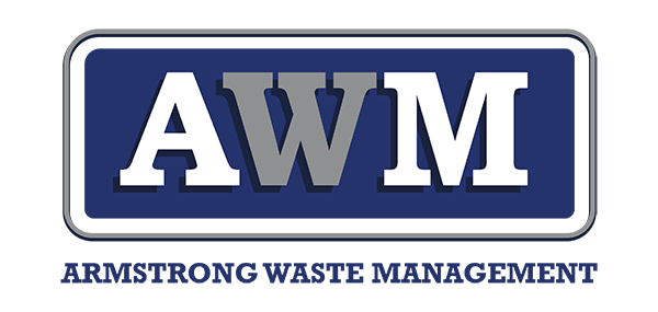 armstrong waste